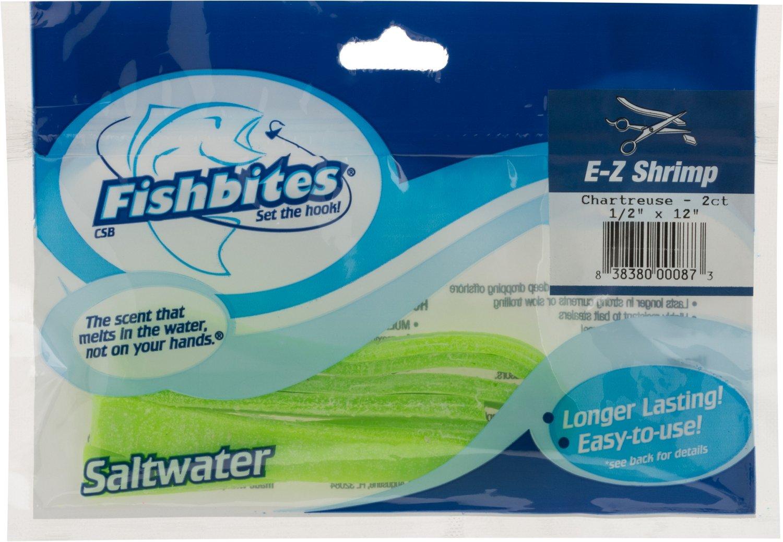 fishbites strip bait
