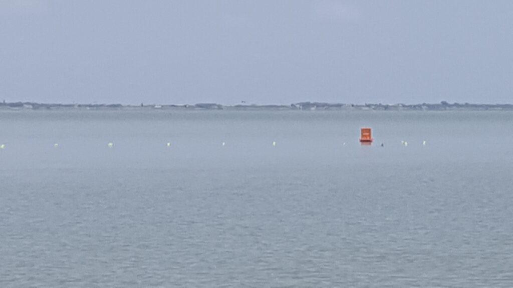 Sail line