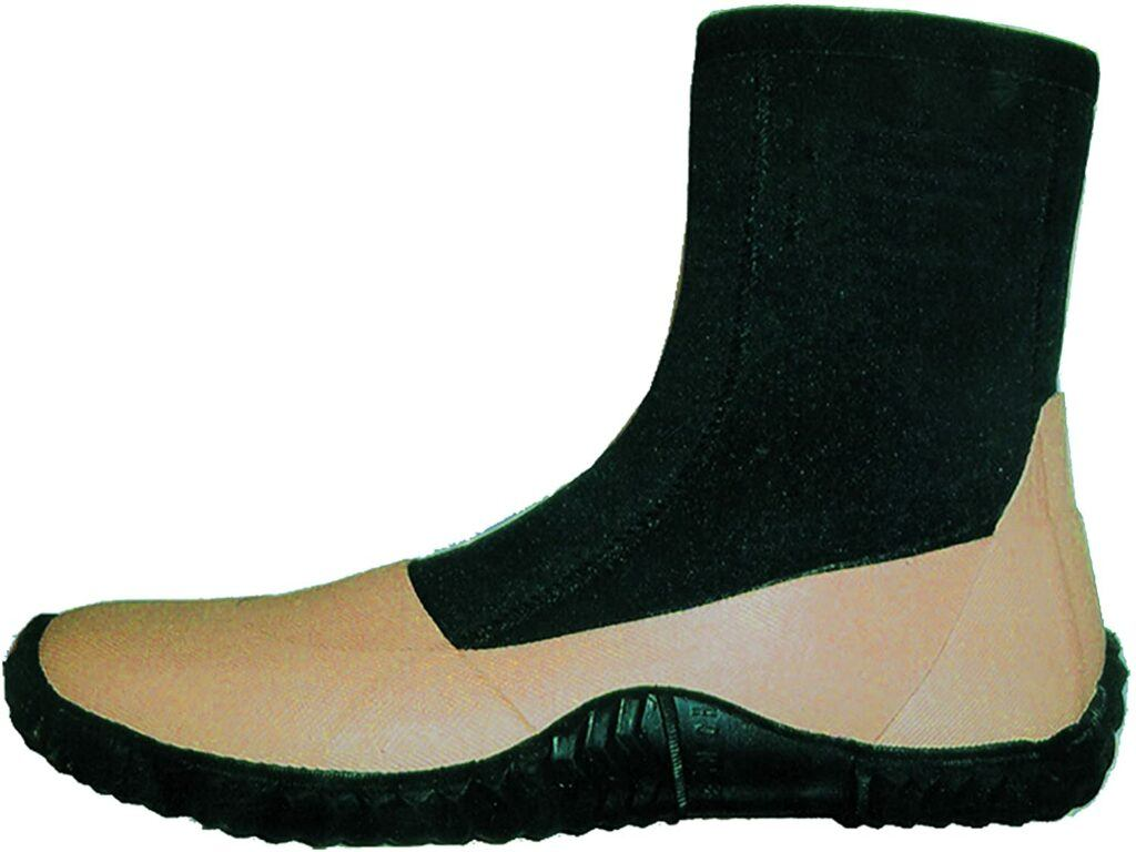 Foreverlast flats boots