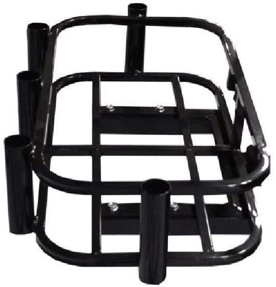 GTW rod rack