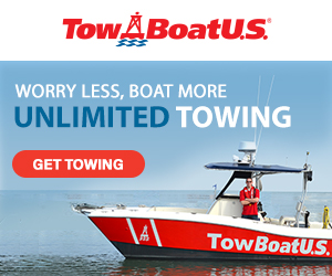 Tow Boat US